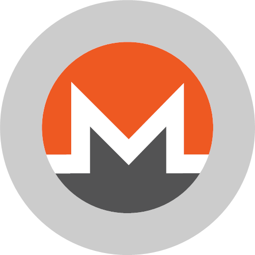 Monero Reseller Hosting