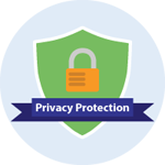 Privacy Protect